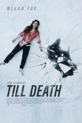 Till Death (2021) Hindi Dubbed