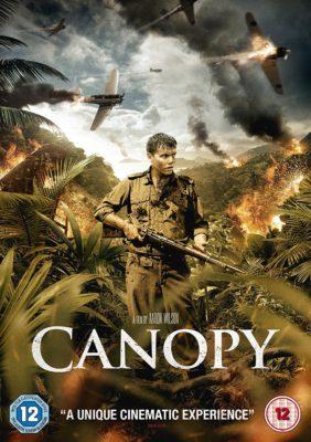 Canopy 2013 Dual Audio Hindi ORG 300MB BluRay 480p ESubs Download