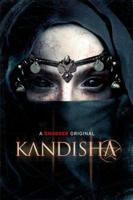 Kandisha (2020) Hindi Dubbed