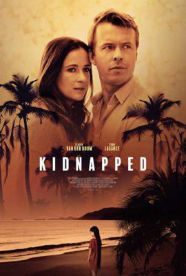 Kidnapped (2021) Hindi Dubbed