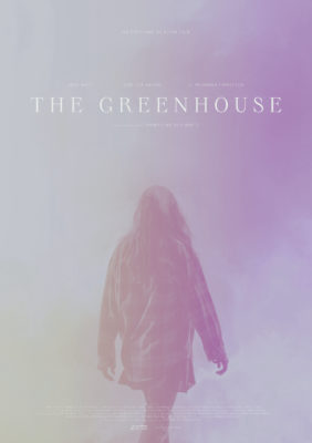 The Greenhouse (2021) Hindi Dubbed