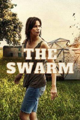 The Swarm (2020) Hindi Dubbed