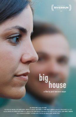 Big House (2020) Hindi Dubbed