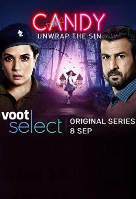 Candy (2021) Hindi Season 1 Complete