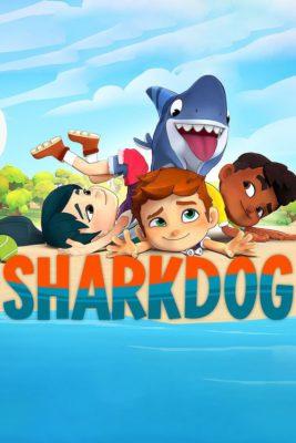 Sharkdog (2021) Hindi Dubbed Season 1 Complete