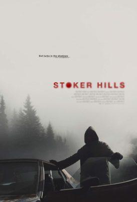 Stoker Hills (2020) Hindi Dubbed