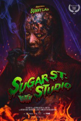 Sugar Street Studio (2021) Hindi Dubbed