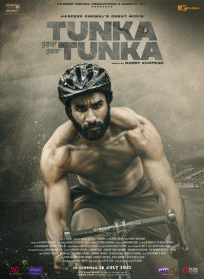 Tunka Tunka (2021) Punjabi