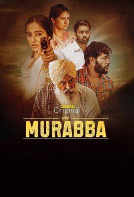 Murabba (2021) Punjabi Season 1 Complete