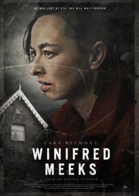 Winifred Meeks (2021) Hindi Dubbed